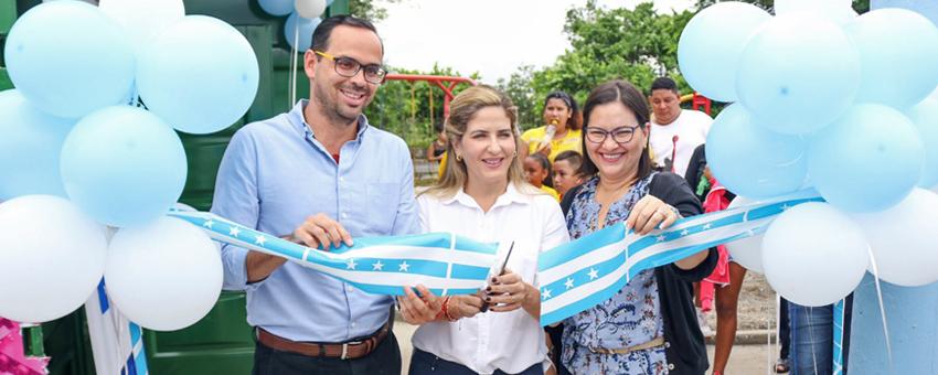 ESPOL y el Municipio de Guayaquil acercan la ciencia a los niños y adolescentes de sectores populares de la ciudad