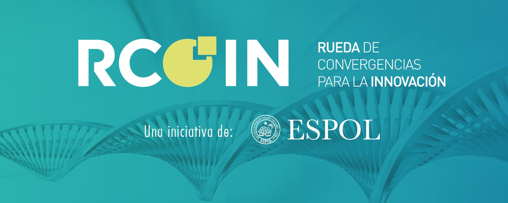 ESPOL organiza Rueda de Convergencias para la Innovación