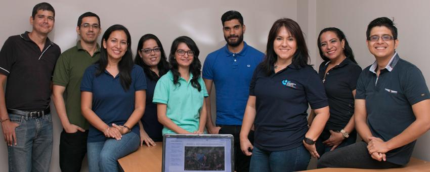 El primer MOOC de la ESPOL cuenta con más de 1620 participantes