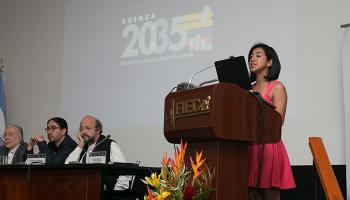 agenda2035