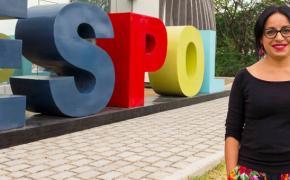 Docente de la FCSH participó como keynote speaker en congreso internacional de turismo