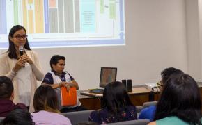 ESPOL desarrolla la primera Escuela de Vinculación