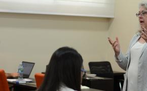 Tercer seminario de economía experimental y del comportamiento