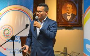 La situación de la Seguridad Social en el Ecuador se debate en foro
