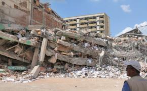Politécnicos trabajaron en la recolección y análisis de datos geológicos cosísmicos producto del terremoto del 16 de abril