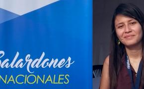 Politécnica obtiene primer lugar en Galardones Nacionales 2017