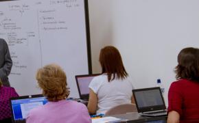 Taller internacional: ¿Cómo desarrollar el pensamiento complejo en la educación superior?