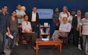 Gente de Ciencia, nuevo programa de ESPOL TV